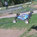 2WD\'s can have fun too!